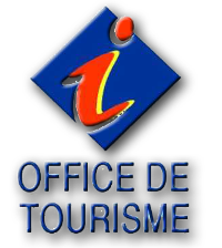 logo OT St Laurent