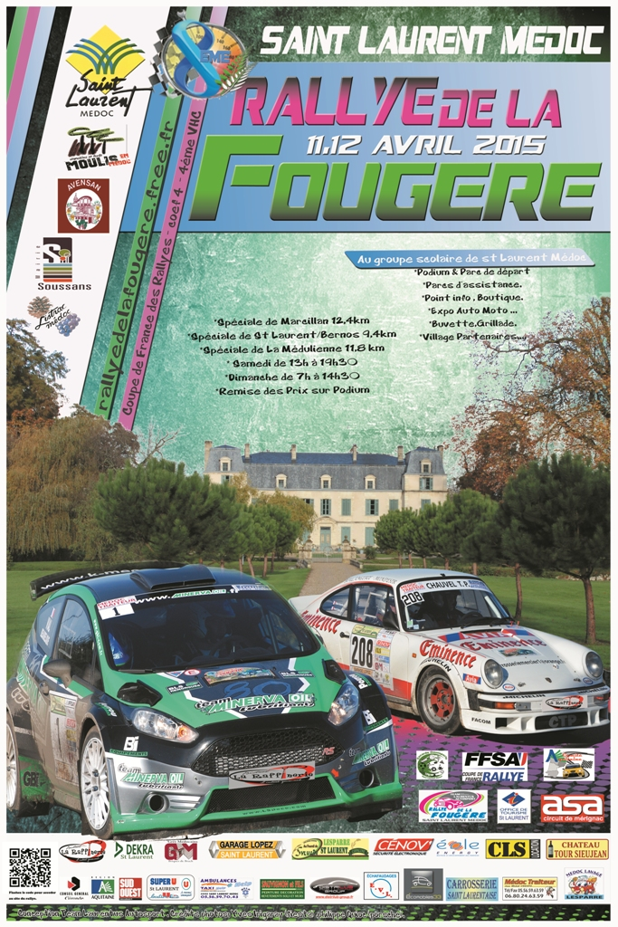http://rallyedelafougere.free.fr/fichiers_edition/affiche-web_2015.jpg